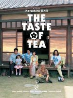 Affiche The Taste of Tea