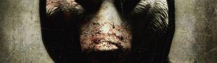 Illustration Films d'horreur a voir en 2016 (ou plus tard)