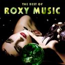 Pochette The Best Of Roxy Music
