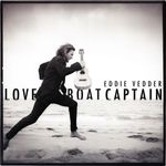 Pochette Love Boat Captain (Live)