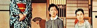 Illustration Le meilleur d'Ozu...