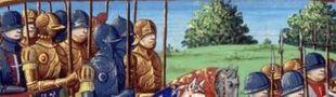 Cover Le Moyen Âge
