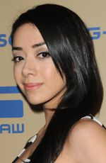 Photo Aimee Garcia