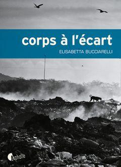 Couverture Corps à l'écart