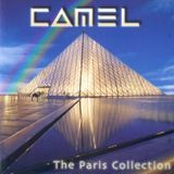 Pochette The Paris Collection (Live)