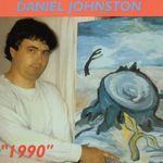 Pochette 1990