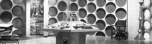 Cover Top Livres TARDIS édition