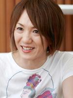 Photo Naoko Ogigami