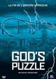 Affiche God's Puzzle