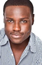 Photo Dayo Okeniyi