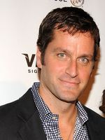 Photo Peter Hermann