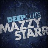 Pochette Deep Cuts (EP)