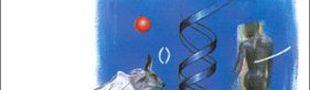 Illustration Bibli : Science / Evolution