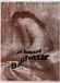 Affiche Au hasard Balthazar