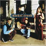 Pochette Nickel Creek