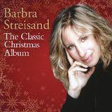 Pochette The Classic Christmas Album