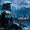 Pochette Halo 3: ODST: Original Soundtrack (OST)