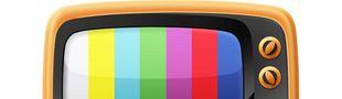 Cover Vu sur le petit écran
