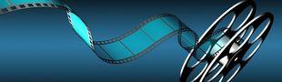 Cover Les films vus pour la 1ère fois en 2020