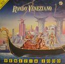 Pochette Venezia 2000