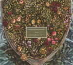 Pochette Miscellany (EP)