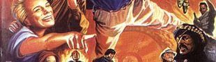Illustration les film de Jackie Chan