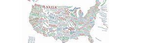 Cover Littérature américaine : 1ère moitié du XXe siècle