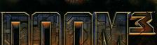 Illustration Jeux finis en 2014.