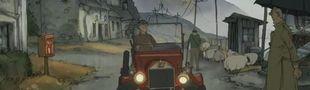 Cover Longs métrages d'animation française