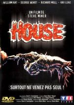 Affiche House