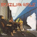 Pochette Brazilian Girls