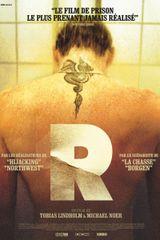 Affiche R