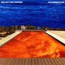 Pochette Californication