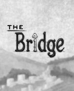 Jaquette The Bridge