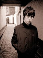 Photo Jake Bugg
