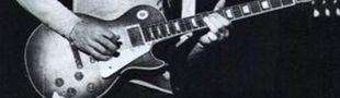Cover Guitaristes rock peu connus (du grand public) mais géniaux