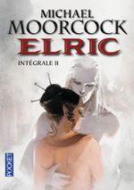 Couverture Elric - Intégrale, tome 2