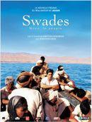 Affiche Swades - Nous, le peuple