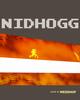 Jaquette Nidhogg