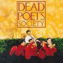 Pochette Dead Poets Society (OST)