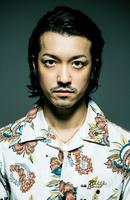 Photo Nobuaki Kaneko