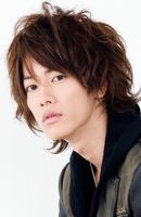 Photo Takeru Satō