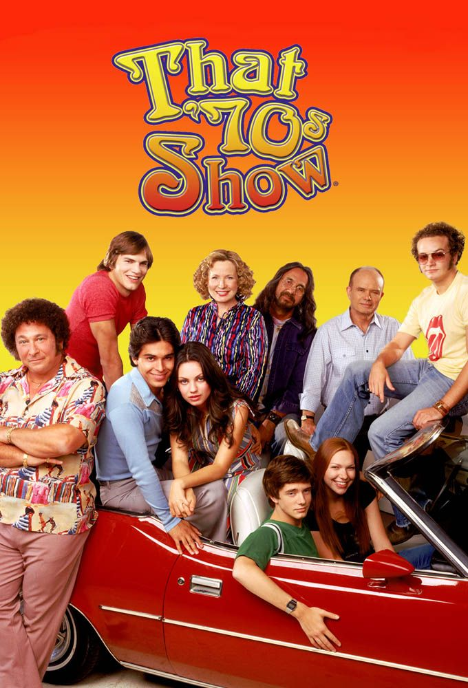 Netflix, OCS & Co, le topic officiel - Page 29 That_70s_Show