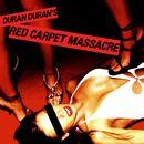 Pochette Red Carpet Massacre