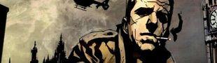Cover Vertigo est au comics ce que HBO fut à la télé