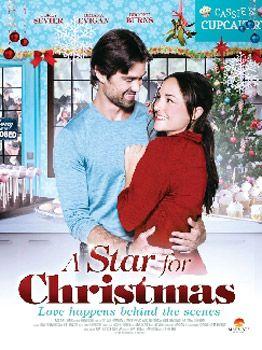 une star pour noel Une star pour Noël   Téléfilm (2012)   SensCritique une star pour noel