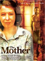 Affiche The Mother