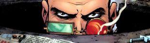 Cover Les BD aux héros les plus originaux