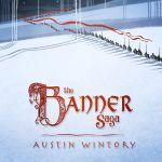 Pochette The Banner Saga (OST)