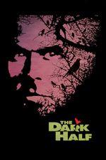 Affiche La Part des ténèbres